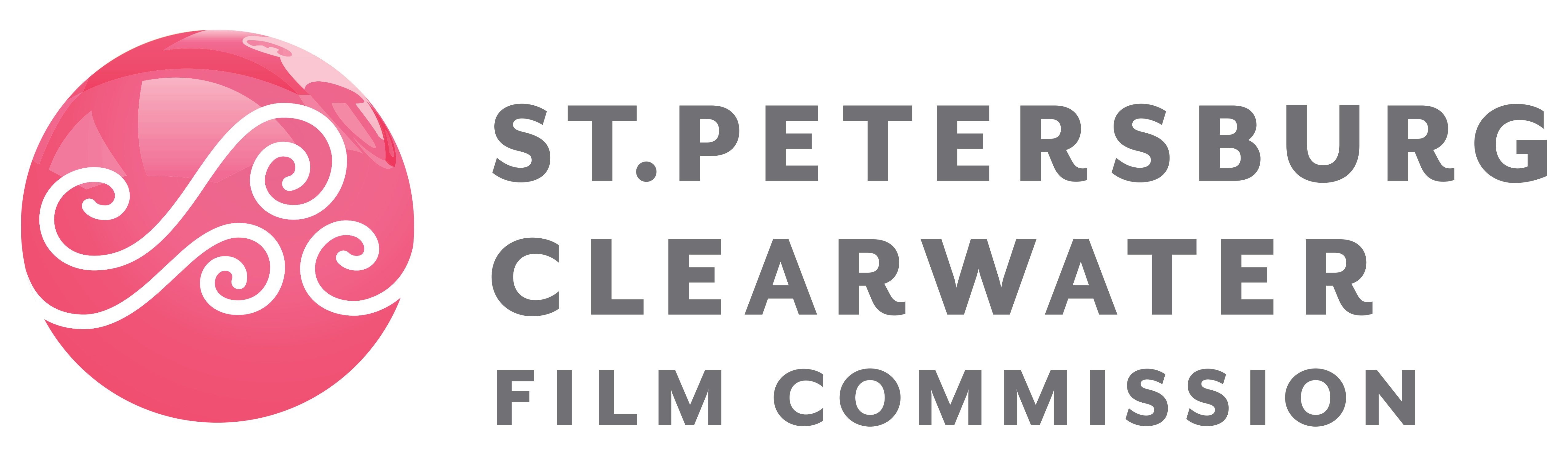 Film Commission Website
