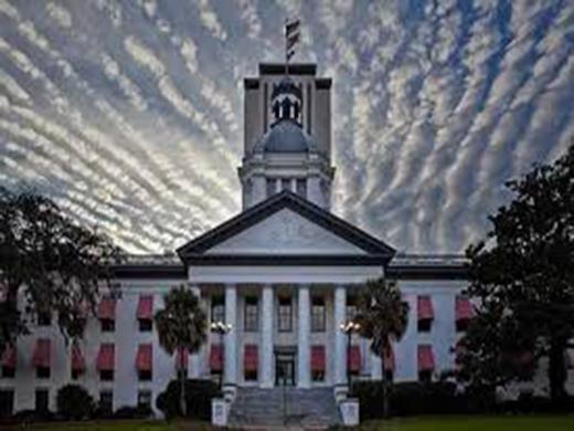 Engaging candidates and legislators 09-24