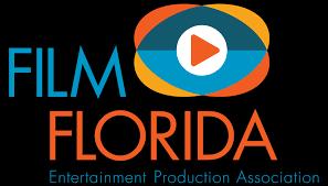 Film FL Quarterly Mtg Dec 3-4