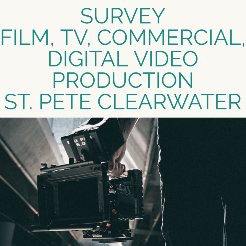 Production Industry survey