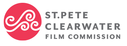 St. Pete Clearwater Film Commission