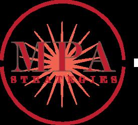 MPA Strategies